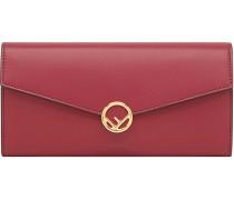 logo envelope wallet