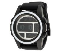 'Unit' Armbanduhr