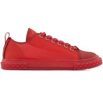 'Blabber Jellyfish' Sneakers