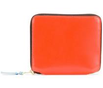 neon glow wallet