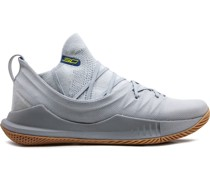 'Curry 5' Sneakers