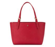 'York' Handtasche