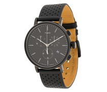 Fairfield Chronograph, 41mm