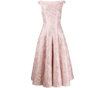 'Tomini' Kleid