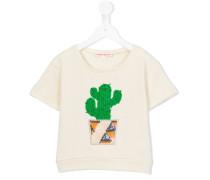 'Sake Cactus' Sweatshirt