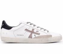 Steven Sneakers