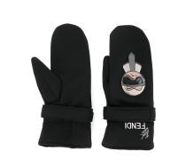 'Karl' Handschuhe