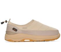 'Pepper' Sneakers