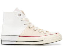 'Chuck Tailor' High-Top-Sneakers