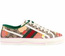 1977 Sneakers