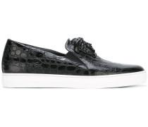 'Cocco' Sneakers - men
