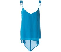 'Inflection' Camisole-Top