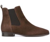 'Alene' Chelsea-Boots