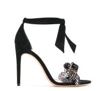 Clarita Show sandals