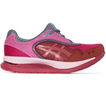 x Kiko Kostadinov 'Gel-Glidelyte 3' Sneakers