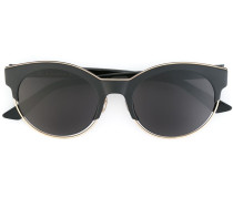 - 'Sideral' Sonnenbrille - women - Acetat
