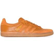 x Jonah Hill 'Samba' Sneakers