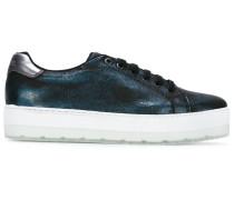 'Sandy' Sneakers