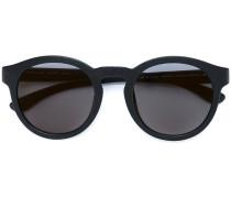 'Giba' Sonnenbrille