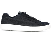'Mirfield' Sneakers - women