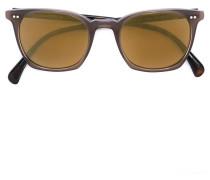 'L.A. Coen' Sonnenbrille - unisex - Acetat - 49