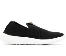 'Lorna' Slip-On-Sneakers