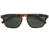 'SL158' Sonnenbrille