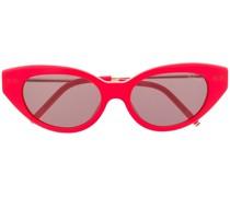'Emma' Sonnenbrille