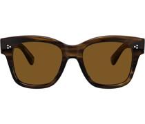 Melery Sonnenbrille