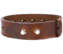 Marcia belt
