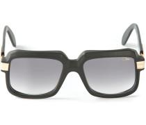 - Sonnenbrille mit quadratischen Gläsern - men