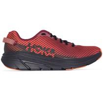 'Rincon 2' Sneakers