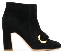 Parilla boots