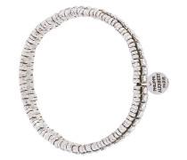 'New Broome' Armband