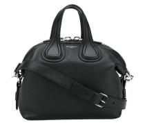 Kleine 'Nightingale' Handtasche