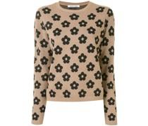 'Edith' Sweatshirt