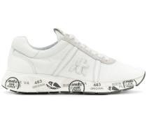 'Mattew' Sneakers