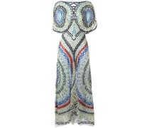 Langes 'Aura' Kleid - women