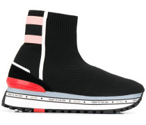 'Maxi Alexa' Sneakers
