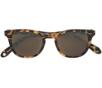 'McKinley' cat eye sunglasses