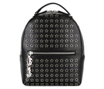 Iota backpack