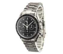 'Speedmaster Moonwatch Professional' analog watch
