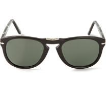 Zusammenklappbare Sonnenbrille