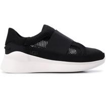 'Libu Lite' Netz-Sneakers