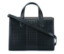 Große 'Unpredictable' Handtasche