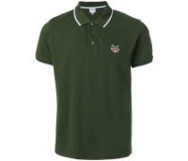'Mini Tiger' Poloshirt