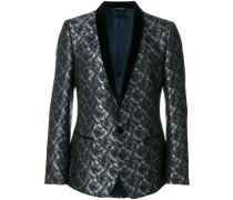 brocade dinner jacket