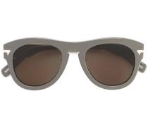 'Fat Gerber' Sonnenbrille