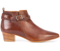 Vana ankle boots
