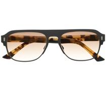 '1365' Sonnenbrille